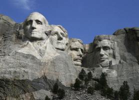 حقایقی در مورد بناهای مشهور دنیا