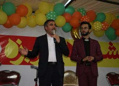 مهارت کشت خربزه در استان اصفهان ثبت ملی می گردد