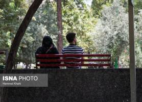 آمار بالای طلاق در مشهد نشان دهنده آسان نبودن گفت وگو در این شهر است
