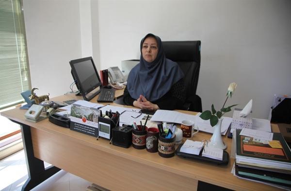 سامان دهی موزه صنایع دستی اردبیل شروع شد