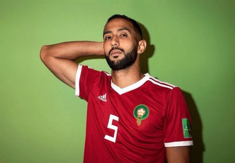 فوتبال دنیا، بن عطیه در آستانه خداحافظی از تیم ملی مراکش