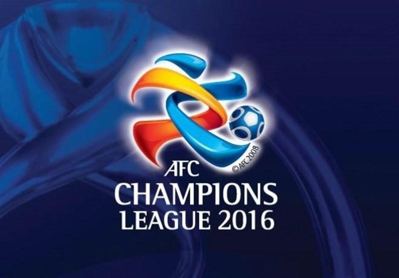 تحلیل قطری ها از افزایش سهمیه شان در لیگ قهرمانان، سهمیه ایران افزایش می یابد؟