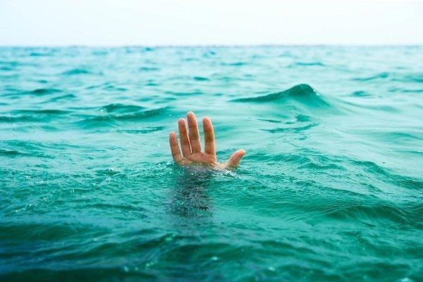 جوان28 ساله افغان در رودخانه باشت غرق شد، پنج مصدوم در تصادف پژو