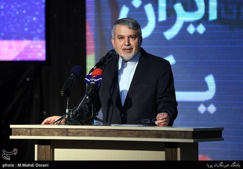 صالحی امیری: جوانان ایران بازهم می درخشند