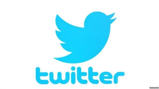 توییتر نتوانست پیغام های منتشر شده را طولانی کند