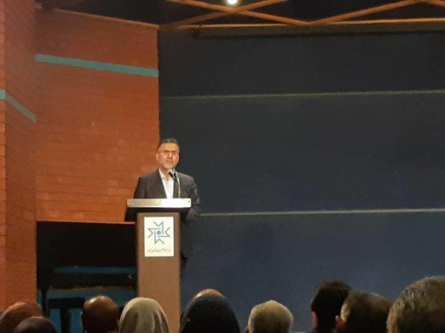 قول رییس کمیسیون ملی یونسکو برای میراث فرهنگی