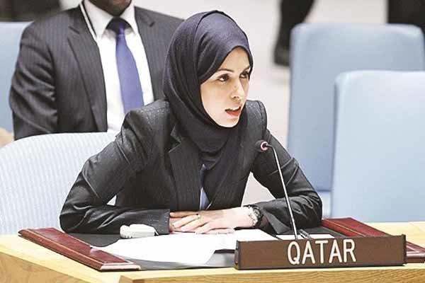 هشدار دوحه درباره تبعات تداوم تحریم این کشور از سوی 4 کشور عربی