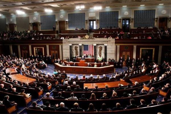 سنای آمریکا لایحه انتها دادن به تعطیلی دولت را تصویب کرد