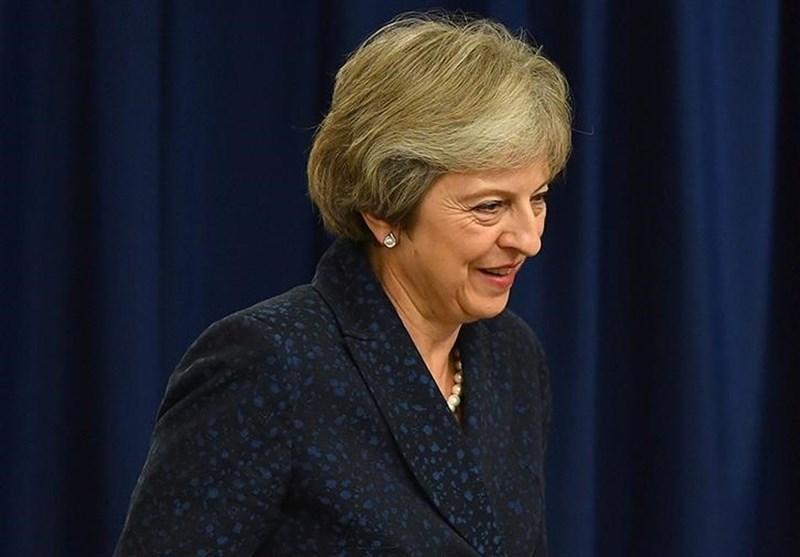 ساندی تایمز خبر داد: توطئه کابینه انگلیس برای برکناری نخست وزیر