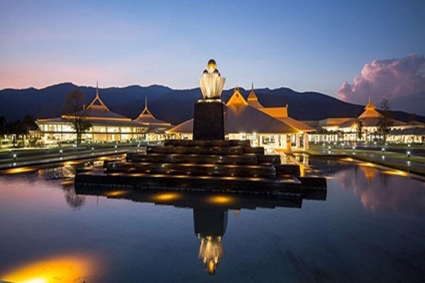 تایلند، میزبان انجمن گردشگری ASEAN در چیانگ مای