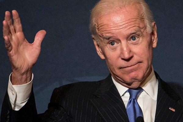 جو بایدن: سرطان را درمان می کنم!
