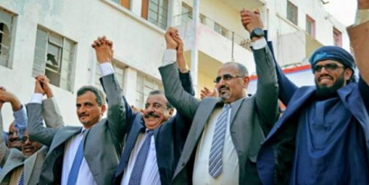 تجزیه طلبان جنوب: هدف ما تشکیل کشور یمن جنوبی است