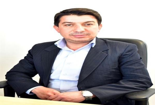 عرصه و حریم 3 اثر تاریخی خراسان شمالی تعیین می شود