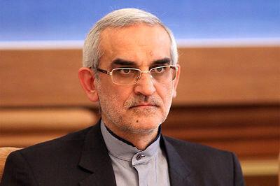 شناور شدن ساعت کار ادارات در نیمه اول مهر در صورت تایید دولت