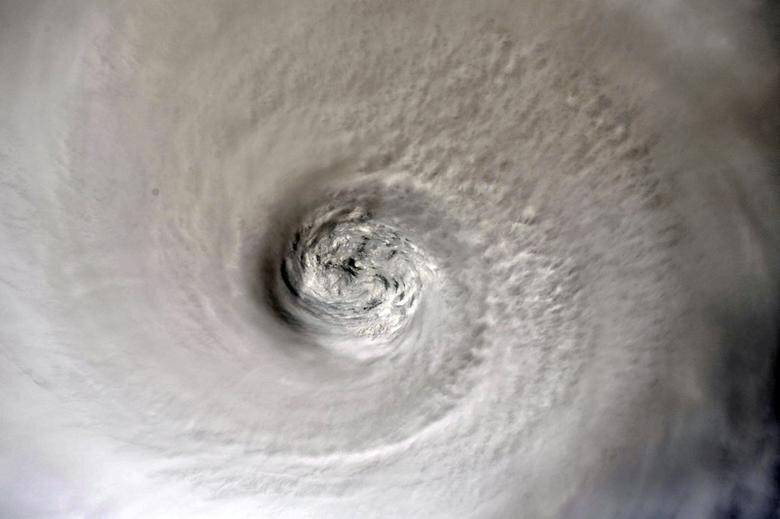 کشته شدن 30 تن درپی وقوع توفان سهمگین دوریان در باهاما