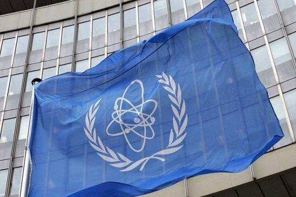 بیانیه آژانس بین المللی انرژی اتمی درباره مذاکرات در ایران