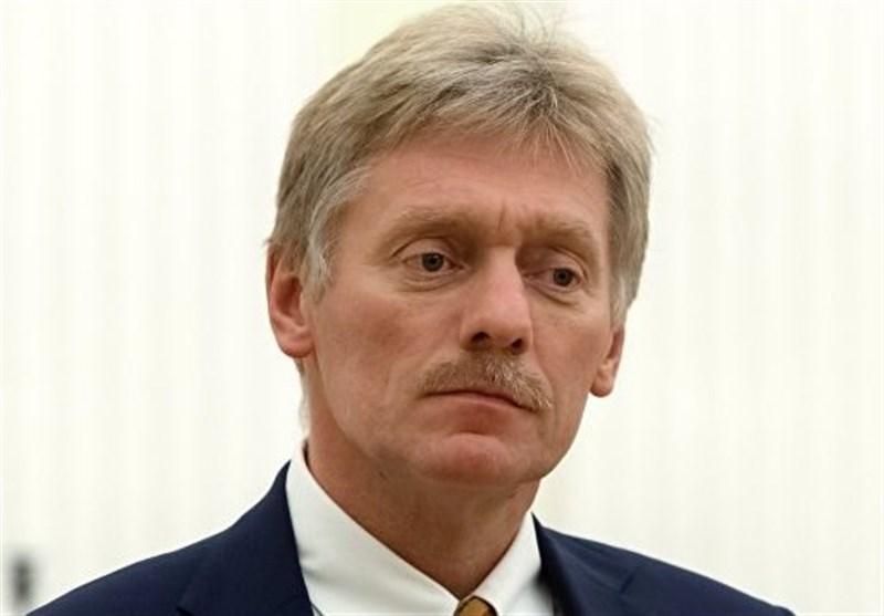 روسیه در صورت دعوت، شرکت در نشست سران گروه 7 را آنالیز می نماید