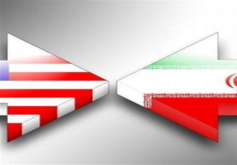 آمریکا تهدید نظامی علیه ایران را پس گرفت