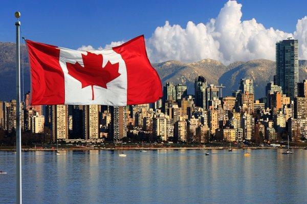 کانادا 52 مقام روسیه، ونزوئلا و سودان جنوبی را تحریم کرد