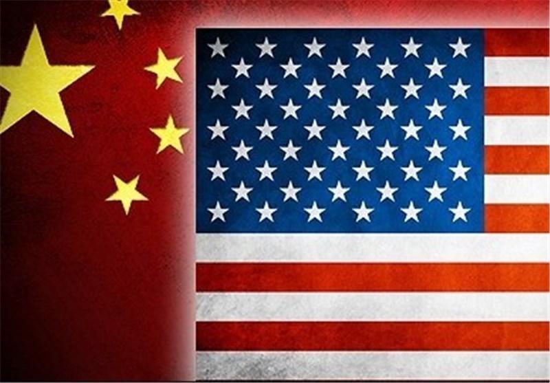 شرکت های آمریکایی برای تجارت در چین ریسک بزرگی می نمایند