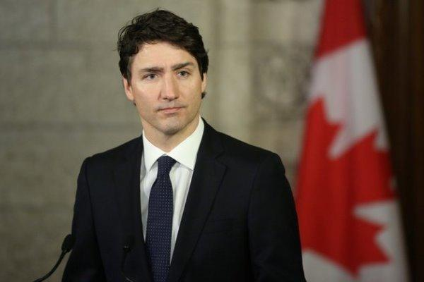 موافقت اعضای گروه 7 با بیانیه پایانی نشست این گروه در کانادا