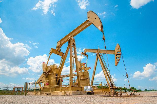 تصمیم کانادا برای کاهش فراوری نفت، رشد قیمت تداوم یافت