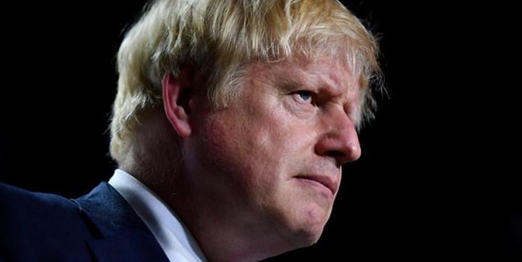 حزب محافظه کار انگلیس خاطرنشان کرد از مصوبه مجلس سرپیچی می نماید