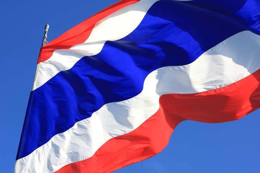 حقایقی جالب در خصوص تایلند