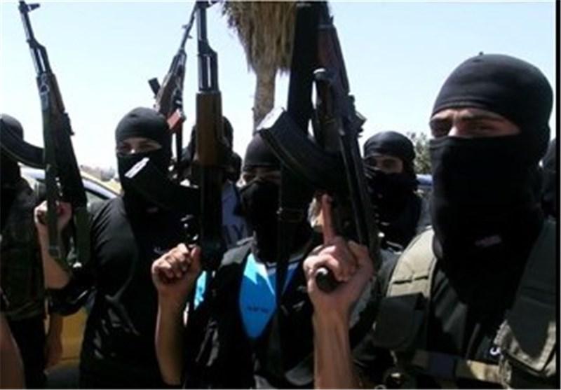 هشدار نماینده مجلس ایتالیا درباره جذب نیرو از سوی داعش در اروپا