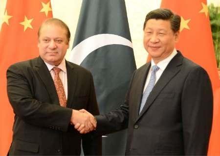 دیدار رهبران چین و ژاپن با هدف انتها دادن به تنش بین دو کشور