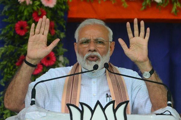 مخالفت هند با بزرگترین قرارداد تجارت آزاد دنیا