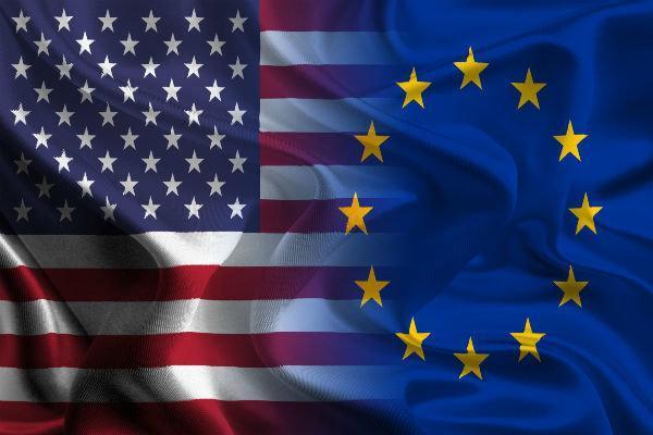 اروپا باید به دنبال توافق جدیدی با واشنگتن باشد