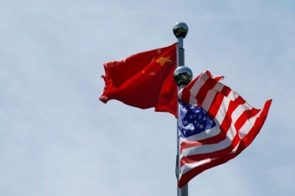 چین خواهان کنار گذاشتن تحریم های آمریکا علیه ایران شد