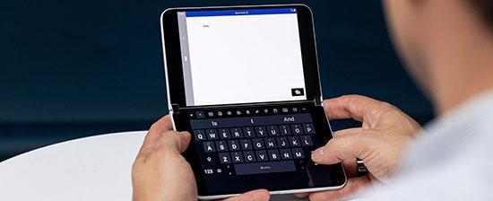متفاوت ترین گوشی ها در بازار فناوری