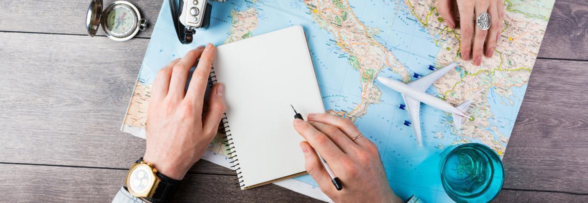 تسهیلات کشورهای مختلف جهان برای شهروندان ؛ از آزادی سفر تا تسهیلات 50 درصدی سفر هوایی │ صندلی ایران در گردشگری بدون ویزا