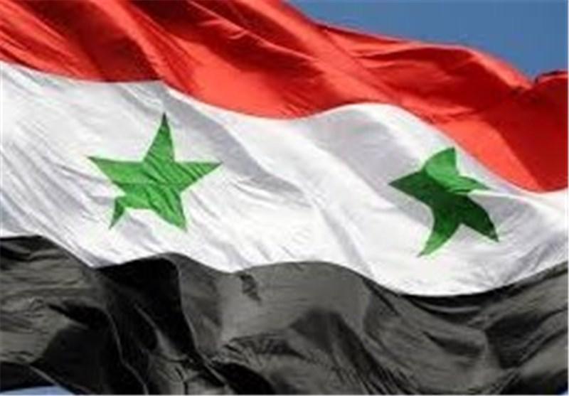 کوشش سه کشور اروپایی -عربی برای باز کردن سفارت سوریه