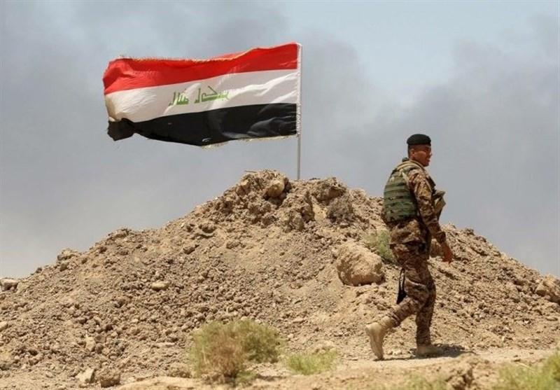 اقدامات حفاظتی عراق پس از حمله ترکیه به شمال شرق سوریه بیشتر می گردد