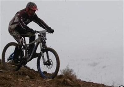 دعوت از 20 رکابزن به اردوی تیم های ملی دوچرخه سواری کوهستان