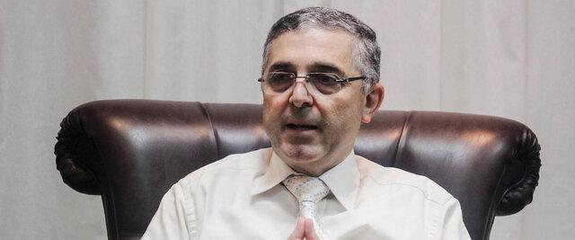 وزیر سوری: دفاع از مرزهای شمالی اولویت ارتش است