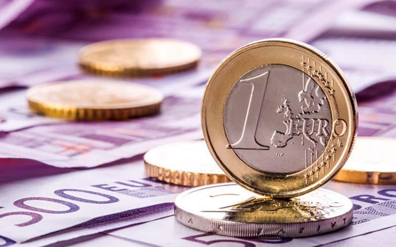 احتمال حذف یورو از اقتصاد ایتالیا