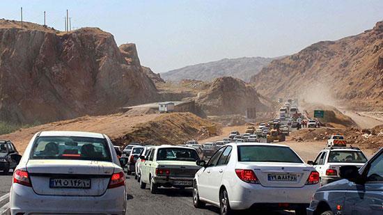در حوادث جاده ای، امدادگری بدون تخصص ممنوع!