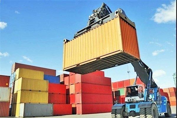 صادرات 27 میلیون دلاری شرکت های تعاونی گیلان به خارج از کشور