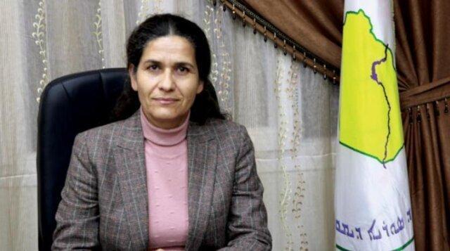 اعلام آمادگی کردها برای پیوستن به ارتش سوریه