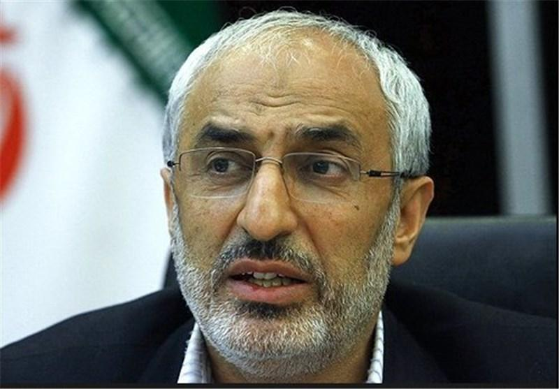 دانشگاه های ایران پس از پیروزی انقلاب حرکت رو به جلویی داشته اند