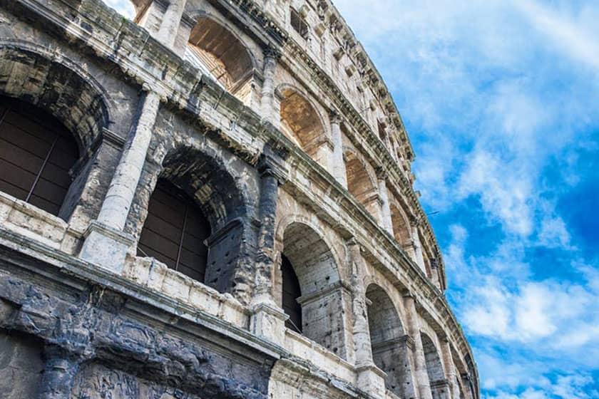 شروع مجدد بازدید رایگان یکشنبه ها از جاذبه های ایتالیا