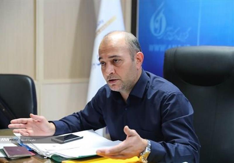 بی عدالتی دادگاه های اتریش در قبال یک ایرانی