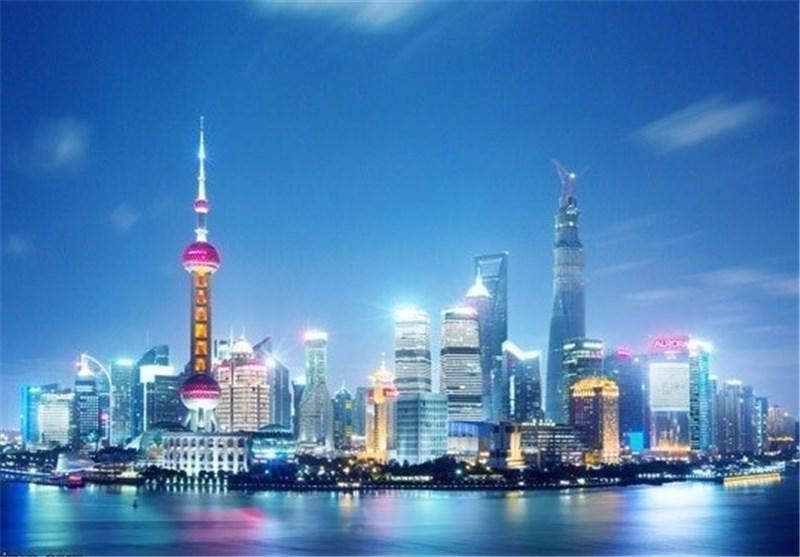 10 شهر برتر چین در زمینه نوآوری