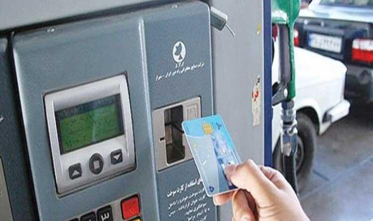 مسافربرهای شخصی چگونه می توانند سهمیه بنزین بگیرند؟