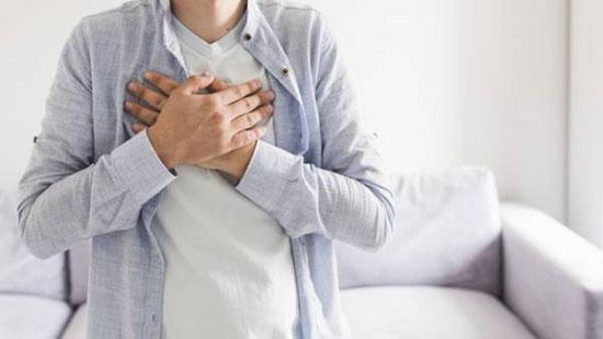 این تست ها به شما می گویند آمادگی بدن شما در چه حدی است