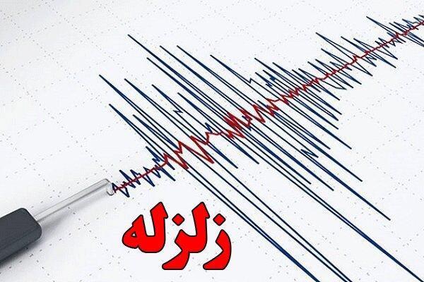 اعلام آماده باش در خوزستان در پی وقوع زلزله 5 ریشتری سالند